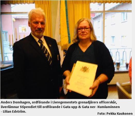 svenska kvinna söker män kumla
